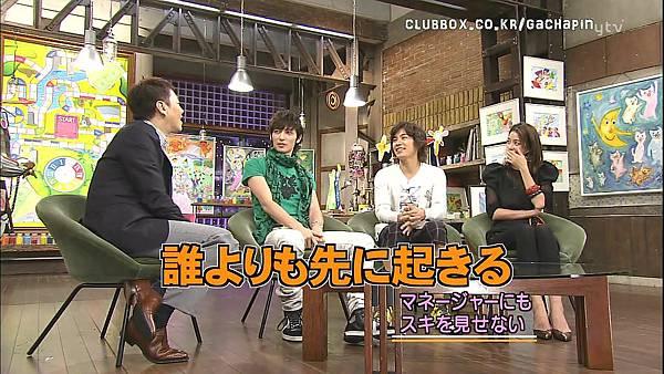 [20090621]おしゃれイズム#201-玉木宏(HD).avi_20110721_232413.jpg