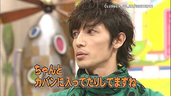 [20090621]おしゃれイズム#201-玉木宏(HD).avi_20110721_232445.jpg