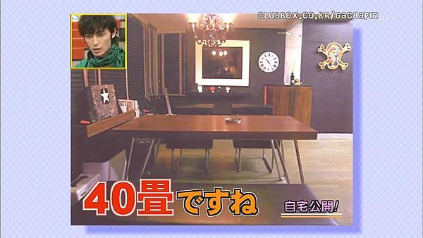 [20090621]おしゃれイズム#201-玉木宏(HD).avi_20110721_232631.jpg
