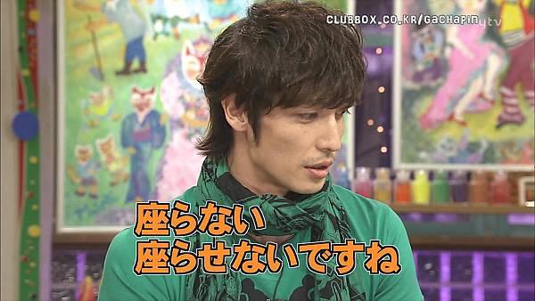 [20090621]おしゃれイズム#201-玉木宏(HD).avi_20110721_232656.jpg