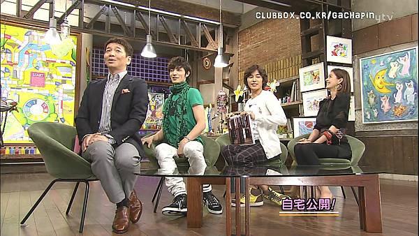 [20090621]おしゃれイズム#201-玉木宏(HD).avi_20110721_232733.jpg