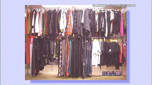 [20090621]おしゃれイズム#201-玉木宏(HD).avi_20110721_232721.jpg