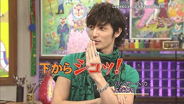 [20090621]おしゃれイズム#201-玉木宏(HD).avi_20110721_232919.jpg