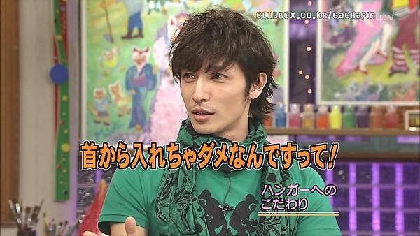 [20090621]おしゃれイズム#201-玉木宏(HD).avi_20110721_232902.jpg
