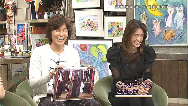 [20090621]おしゃれイズム#201-玉木宏(HD).avi_20110726_175045.jpg