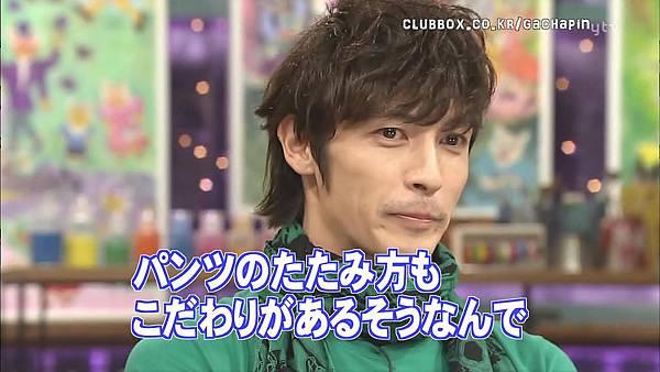 [20090621]おしゃれイズム#201-玉木宏(HD).avi_20110721_233011.jpg