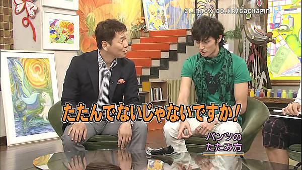 [20090621]おしゃれイズム#201-玉木宏(HD).avi_20110721_233033.jpg