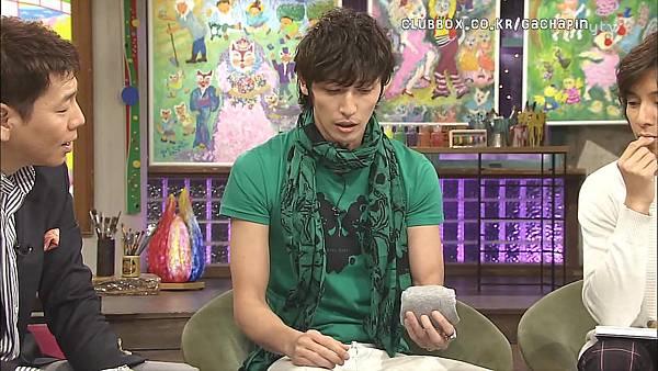 [20090621]おしゃれイズム#201-玉木宏(HD).avi_20110721_233055.jpg