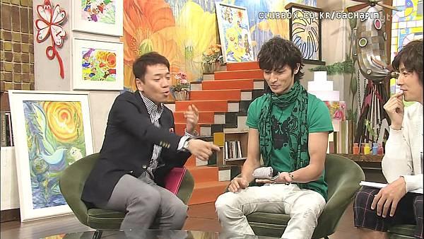 [20090621]おしゃれイズム#201-玉木宏(HD).avi_20110721_233102.jpg