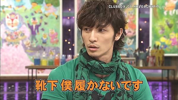[20090621]おしゃれイズム#201-玉木宏(HD).avi_20110721_233107.jpg