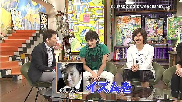 [20090621]おしゃれイズム#201-玉木宏(HD).avi_20110726_182958.jpg