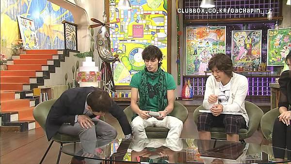 [20090621]おしゃれイズム#201-玉木宏(HD).avi_20110726_182953.jpg