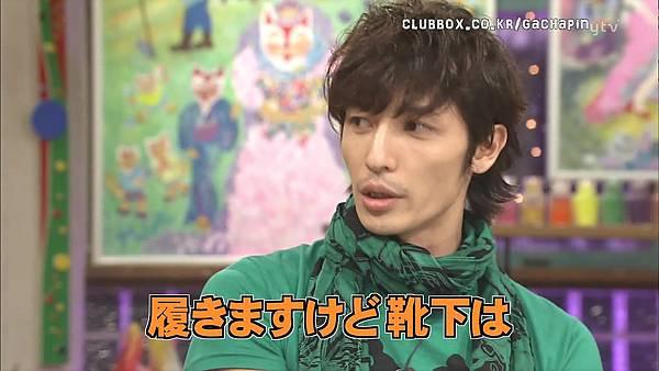 [20090621]おしゃれイズム#201-玉木宏(HD).avi_20110721_233151.jpg