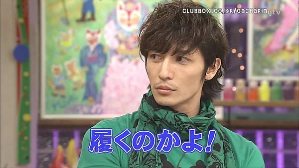 [20090621]おしゃれイズム#201-玉木宏(HD).avi_20110721_233153.jpg