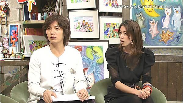 [20090621]おしゃれイズム#201-玉木宏(HD).avi_20110721_233203.jpg