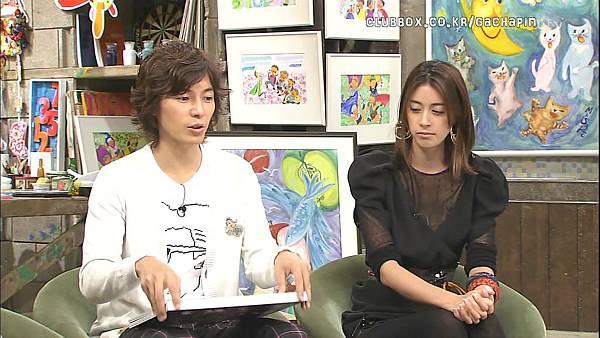 [20090621]おしゃれイズム#201-玉木宏(HD).avi_20110726_184322.jpg