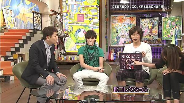 [20090621]おしゃれイズム#201-玉木宏(HD).avi_20110721_233214.jpg
