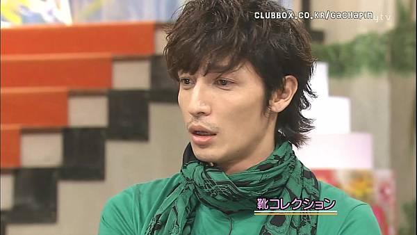 [20090621]おしゃれイズム#201-玉木宏(HD).avi_20110726_185318.jpg