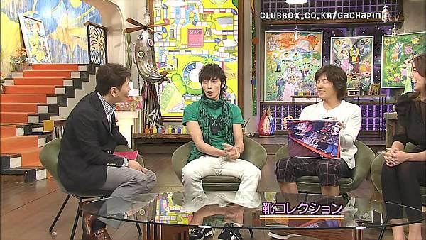 [20090621]おしゃれイズム#201-玉木宏(HD).avi_20110726_185703.jpg