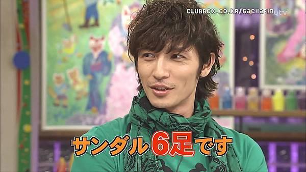 [20090621]おしゃれイズム#201-玉木宏(HD).avi_20110721_233251.jpg