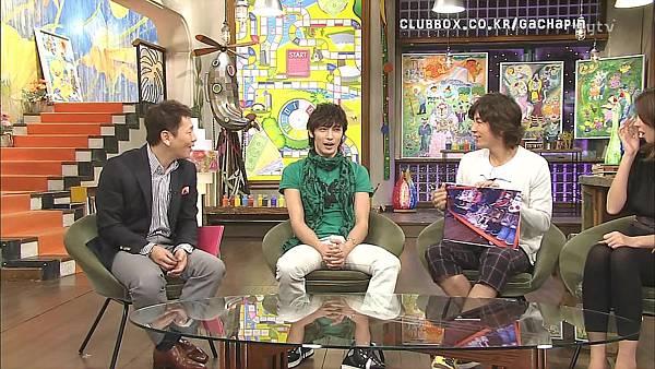 [20090621]おしゃれイズム#201-玉木宏(HD).avi_20110721_233254.jpg