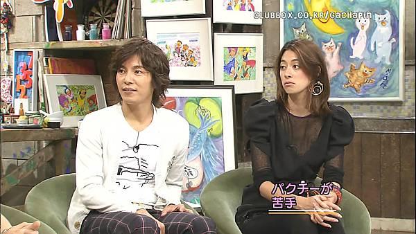 [20090621]おしゃれイズム#201-玉木宏(HD).avi_20110721_233356.jpg