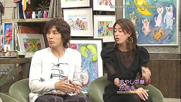 [20090621]おしゃれイズム#201-玉木宏(HD).avi_20110726_194404.jpg