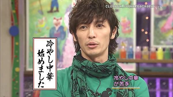 [20090621]おしゃれイズム#201-玉木宏(HD).avi_20110726_194414.jpg