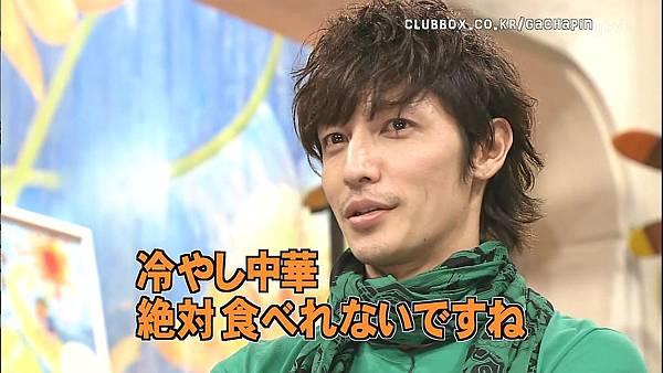 [20090621]おしゃれイズム#201-玉木宏(HD).avi_20110721_233402.jpg