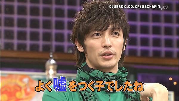[20090621]おしゃれイズム#201-玉木宏(HD).avi_20110721_233501.jpg