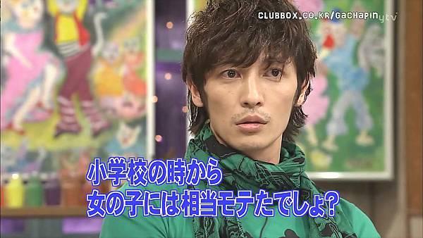 [20090621]おしゃれイズム#201-玉木宏(HD).avi_20110721_233524.jpg