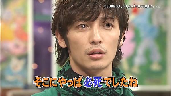 [20090621]おしゃれイズム#201-玉木宏(HD).avi_20110721_233538.jpg