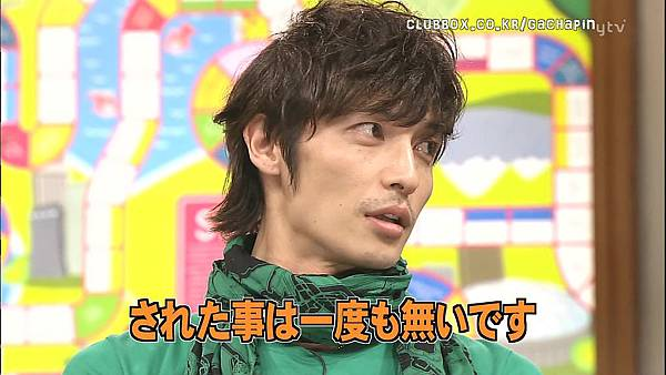 [20090621]おしゃれイズム#201-玉木宏(HD).avi_20110721_233553.jpg