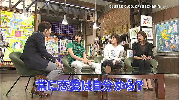 [20090621]おしゃれイズム#201-玉木宏(HD).avi_20110721_233633.jpg