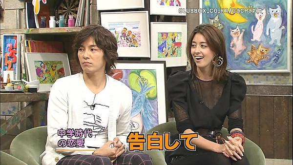 [20090621]おしゃれイズム#201-玉木宏(HD).avi_20110721_233658.jpg