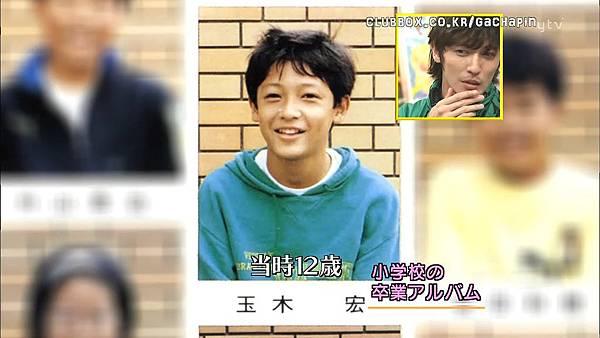 [20090621]おしゃれイズム#201-玉木宏(HD).avi_20110721_233826.jpg
