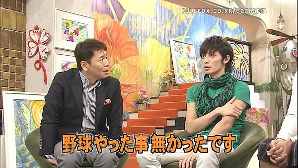 [20090621]おしゃれイズム#201-玉木宏(HD).avi_20110721_233936.jpg