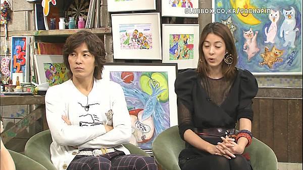 [20090621]おしゃれイズム#201-玉木宏(HD).avi_20110721_234006.jpg