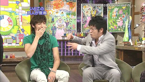 [20090621]おしゃれイズム#201-玉木宏(HD).avi_20110721_234052.jpg