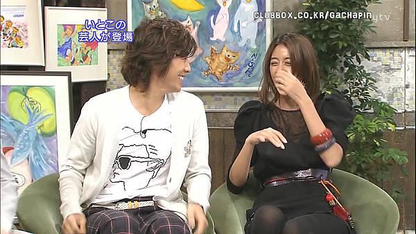 [20090621]おしゃれイズム#201-玉木宏(HD).avi_20110721_234056.jpg