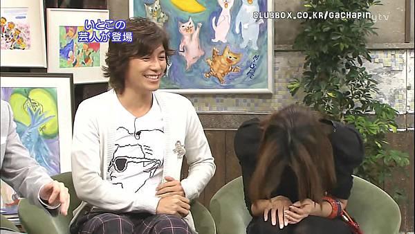 [20090621]おしゃれイズム#201-玉木宏(HD).avi_20110721_234058.jpg