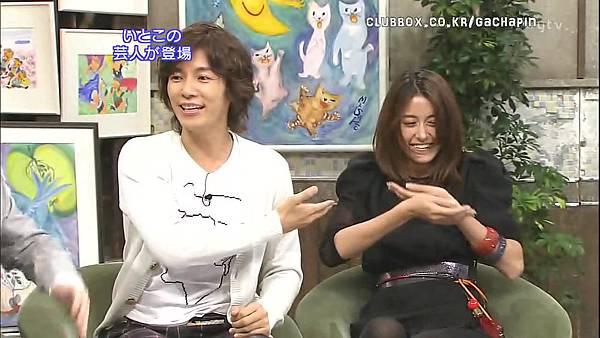 [20090621]おしゃれイズム#201-玉木宏(HD).avi_20110721_234132.jpg
