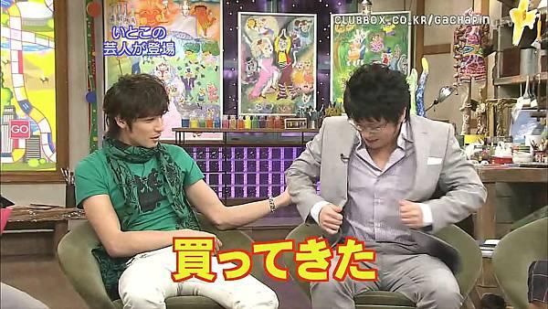[20090621]おしゃれイズム#201-玉木宏(HD).avi_20110721_234136.jpg