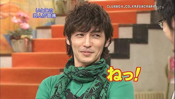 [20090621]おしゃれイズム#201-玉木宏(HD).avi_20110721_234211.jpg