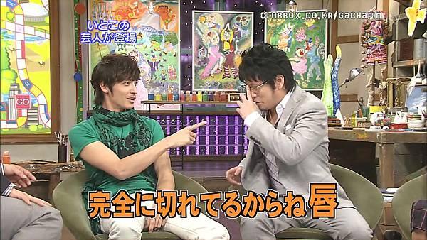 [20090621]おしゃれイズム#201-玉木宏(HD).avi_20110721_234219.jpg