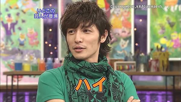 [20090621]おしゃれイズム#201-玉木宏(HD).avi_20110726_221351.jpg