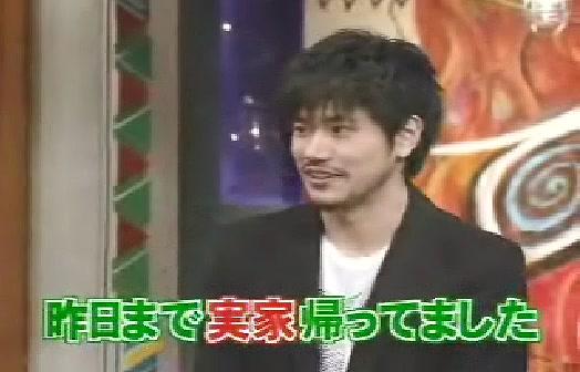 [20080302]おしゃれイズム#139-松山研一.avi_20110728_205629.jpg