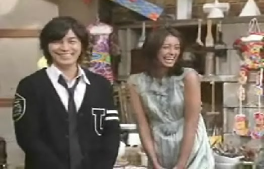 [20080302]おしゃれイズム#139-松山研一.avi_20110728_205648.jpg