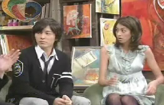 [20080302]おしゃれイズム#139-松山研一.avi_20110728_205824.jpg