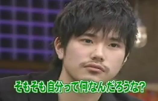 [20080302]おしゃれイズム#139-松山研一.avi_20110728_205902.jpg